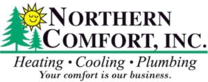 Northern Comfort Inc logo
